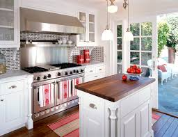 Kitchen Improvements Low Cost Kitchen Improvements For Any Home Kerby And Cristina