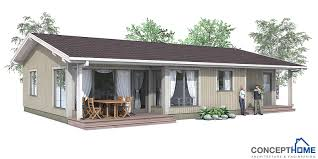 W   Comfortable  amp  small sq ft  tiny house plan  bedrooms    W   Comfortable  amp  small sq ft  tiny house plan  bedrooms  open floor plan  screened porch on rear balcony   Tiny House Plans  Open Floor and