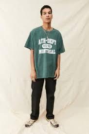 <b>Men's Graphic Tees</b>   Printed T-Shirts   Graphic Sweatshirts   Urban ...