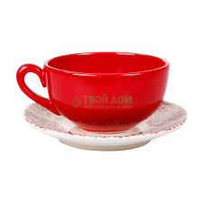 <b>Набор чайный Tognana</b> Coimbra MI111200798
