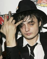 Happy Birthday Pete Doherty! - getty_t_petedoherty_birthday3_0_0