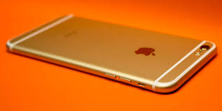 Apple's $29 <b>iPhone battery replacement</b> program ends December 31
