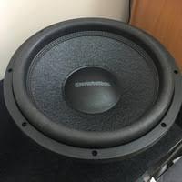 Товары Sound Studio [ avtozvuk] ishim – 150 товаров | ВКонтакте
