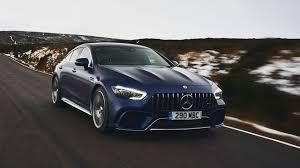 Mercedes-Benz Amg Gt <b>V8 BiTurbo</b> used cars for sale | AutoTrader UK