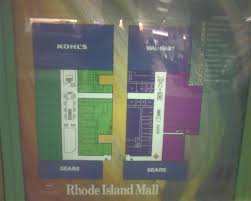 rhode island mall warwick rhode island labelscar ri rhode island mall directory in warwick