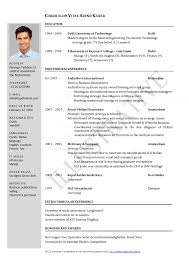 microsoft word doc professional job resume and cv templates online cv format online job online job resume template online job resume fabulous online job resume