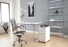 good color for office. marvelous good colors for office space fine exciting home decorating ideas on a budget color