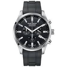 <b>Часы</b> наручные бренд - <b>claude bernard</b>, стиль - спорт купить в ...