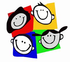Resultado de imagem para Direitos da Criança e do Adolescente