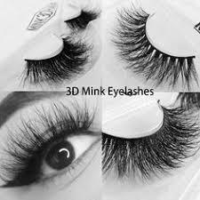 <b>Genailish</b> 4 <b>Magnetic Eyelashes</b> Extension Natural False Eyelash ...