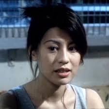 Bonnie Law Ming-Chu - TheDevilShadow%2B2000-7-b