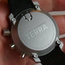 <b>Suunto Elementum</b> Terra – обзор <b>умных часов</b> примиум класса