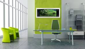decorating cool modern home office desk contemporary office design ideas modern office decor modern office interior amusing double office desk