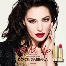 <b>Помада</b> DOLCE&GABBANA <b>Губная помада</b>: интенсивный цвет и ...