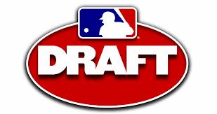 Image result for mlb draft logo images