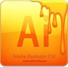 Hasil gambar untuk Version CS illustrator