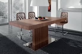 Dining Room Tables Contemporary Dining Room Modern Dining Room Tables Sets Dining Tables