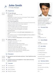 resume builder create a professional resume in minutes the start plan will let you quickly create a professional cv