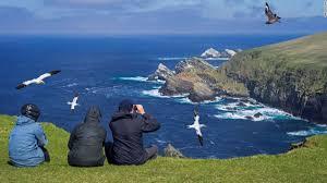 <b>Top European</b> destinations for <b>summer</b> 2019 via Lonely Planet ...