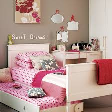 bedroom for girls: accessories simple bedroom for girls accessories simple bedroom for girls accessories simple bedroom for girls