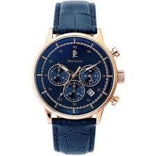 Купить <b>часы</b> наручные <b>pierre lannier 225d466</b> 000085311 в Zlato.ua