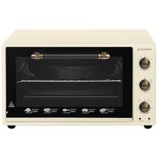 <b>Мини</b>-<b>печь Maunfeld CEMOA.456.RIB</b> - отзывы покупателей ...