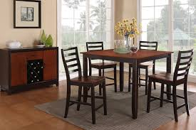 fantastic high dining room tables 44 to your inspiration to remodel home with high dining room charming charming high dining