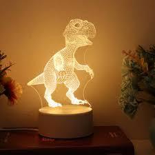 Купить <b>led</b>-night-lights по низкой цене в интернет магазине ...