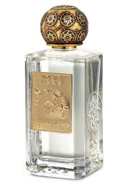 <b>La Danza</b> delle Libellule Eau de Parfum by <b>Nobile 1942</b> | Luckyscent