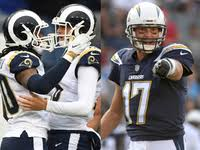 All-L.A. Super Bowl: Why Chargers, Rams will play for 2018 title ...