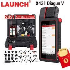 Special Offers <b>diagnostic</b> tool <b>launch x431</b> diagun ideas and get free ...