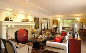 asian style living room furniture asian living room furniture