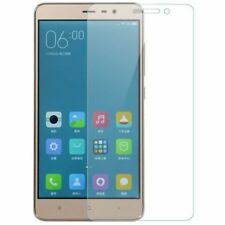 <b>Tempered Glass</b> Screen Protectors for <b>Xiaomi Redmi</b> Note for sale ...
