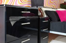 related post with black gloss bedroom furniturebedroom furniture wardrobesblack antique black bedroom furniture