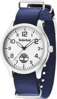 <b>Timberland TBL</b>.<b>GS</b>.<b>14652JS</b>.<b>04.AS</b> – купить наручные <b>часы</b> ...