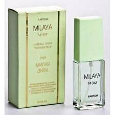 Milaya Le Jour Dona days Perfume <b>Novaya Zarya</b> Nouvelle Etoile ...