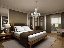 master bedroom paint colors bedrooms narphkki full