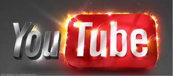 Cara Mendownload Video di Youtube