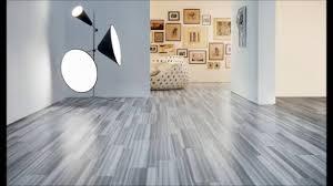 tiles designs living room