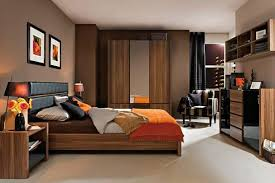 amazing best seller kids bedroom set malaysiabedroom furniture dubai for bedroom set stores amazing furniture stores in baltimore review reporting on the amazing white kids poster bedroom furniture