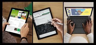 <b>Chuwi UBook X</b> Tablet <b>Intel</b> Gemini Lake N4100 8GB RAM 256GB ...