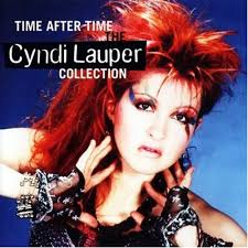 islcollective.com · eslkidsworld.com · eslprintables.com · time after time cindy lauper esl. Time after Time – Cindy Lauper Song worksheet - time_after_time_the_cyndi_lauper_collection_front_cover