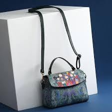 Кожаная сумочка Tote кошелек сумка Хобо <b>Messenger через</b> ...