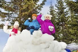 Лучшие <b>игрушки для зимы</b> | PriceMedia