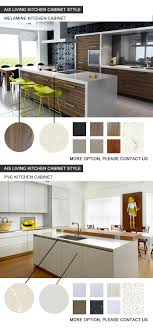 Water Resistant Kitchen Cabinets 2017 New Model Water Resistant China Lacquer Kitchen Cabinet Buy