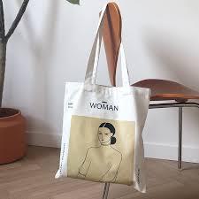 Hot Sale #acbc - <b>Youda</b> Korean Simple Women Package Elegant ...