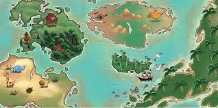 <b>Fairy Tales</b> for a Fairer World
