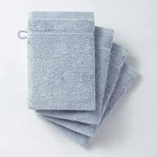 Купить <b>банную рукавичку</b> по привлекательной цене – заказать ...