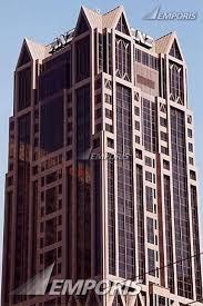 anz world headquarters anz head office melbourne