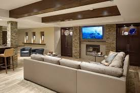 basement rec room designs for trend home interior design 37 about basement rec room designs basement rec room decorating